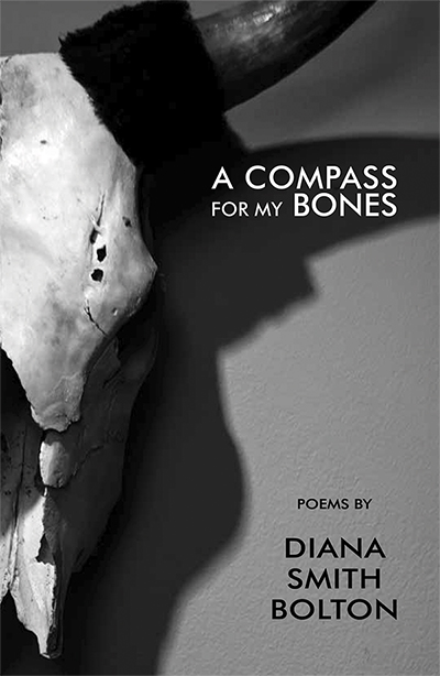 CvrCompass4MyBones_bookstore